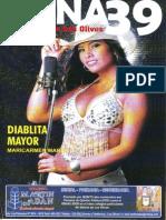 Hasta Cuando El Olvido (PLO2007)