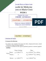 Chap1_atomistique_2007