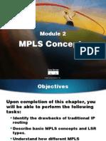 Mpls10s02 Mpls Concepts