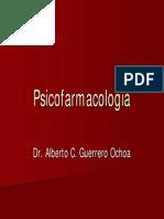 conceptosgeneralesdepsicofarmacologa-110406231454-phpapp01