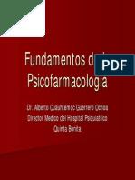 fundamentosdelapsicofarmacologa-110406224825-phpapp01