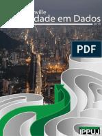 Cidade Em Dados 2013