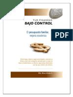 tomando-control-de-finanzas.pdf
