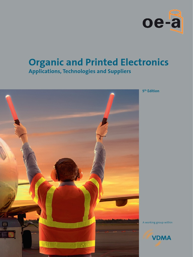 Oe A Brochure2013 Web Electronic Circuits Oled Printed Circuitry Conductive Technologies Incconductive