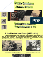 annefrank-090603124433-phpapp02
