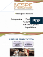 PINTURA_RENACENTISTA-GRUPO1