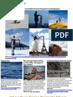 Halibut Herald September 10