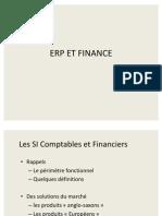 41730377 Erp Et Finance