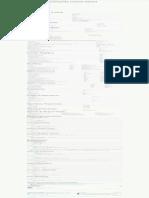 CheatSheet Octave.pdf
