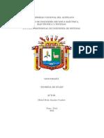 teorema Euler michel sanchez.pdf