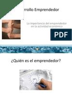 Desarrollo_Emprendedor