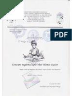 0_pdfproiecthomoviator.pdf