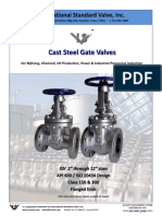 ISV_Gate_-SB-900.0