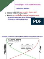 2. Evaluacion enfermedades