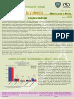 Crime Stats EneJun2013