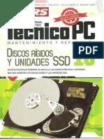 Tecnico PC (10) -Discos Rigidos y Unidades SSD USERS