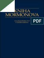 Kniha_Mormonova