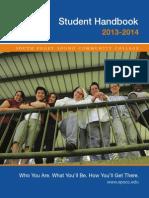 2013-14-student-handbook