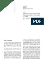 Gadamer-Verdad y Metodo i
