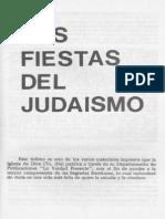 Pentateuco Pablo Hoff Descargar Gratis Epub Download