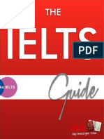 The Ielts Guide