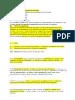 Subrayado ISO 12207(1)