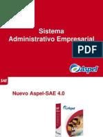 PresentacionSAE