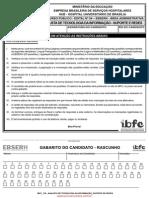 IBFC_139 - ANALISTA DE TECNOLOGIA DA INFORMAÇÃO_SUPORTE DE REDES.pdf