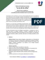 Descripcion_Taller_de_Periodismo_Escolar_2012.pdf