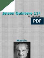 JeiiSoN QuiiNtErO 11 a FiiLoSoFoS