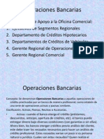 D Bancario Clases 2.1.ppt