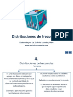 Distribuciones de Frecuencias-b