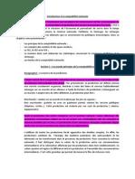 Economie. iNTRO DUCTION a la comptabilité nationale.pdf