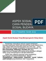 aspek-sosial-budaya