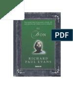 - El Don