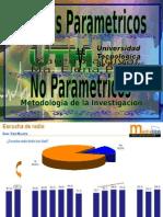 2936326-Analisis-Parametricos