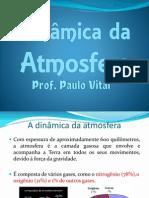 adinamicadaatmosfera-130830150728-phpapp02