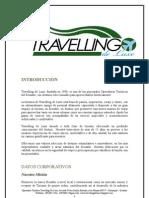 proyecto_de_travelling
