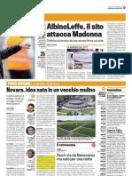 Gazzetta.dello.sport.11.09.2009