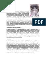 Cilindro Culata EjelevasV2.0
