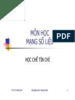 Msl Tinchi Ch1 Tong Quan & Osi