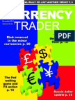 CurrencyTrader nov13