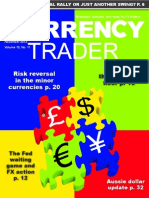 CurrencyTrader nov13