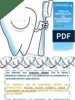 Reacciones Biologicas Del Complejo Dentina-pulpa Ante La Preparacion