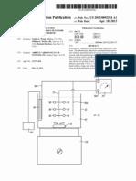 US20130092554 Electropolishing Solution Containing Phosphorous Pentoxide and Method of Use Thereof