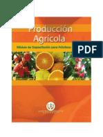 1_produccion Agricola (1)