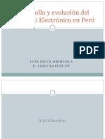 Oportunidades de Comercio Electrónico en Perú.pptx