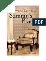 Sammys Place