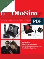 Otosim (Watermark)