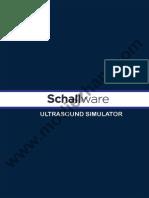 Schallware (Watermark)